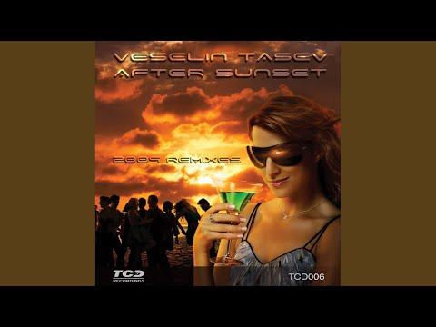 After Sunset 2009 (Steve Allen Remix)