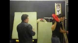 Download Video Extremely Advanced Jeet Kune Do MP3 3GP MP4