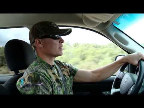 Living Well - Uintah Basin Episode 26