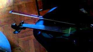 free mp3 songs download - Electric midi violin cantini xseries mp3