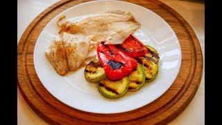Дневник питания День первый Меню на 1300 калорий