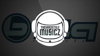 Dark Oscillators - Superstar DJ (Original Mix) #tbt [2007]