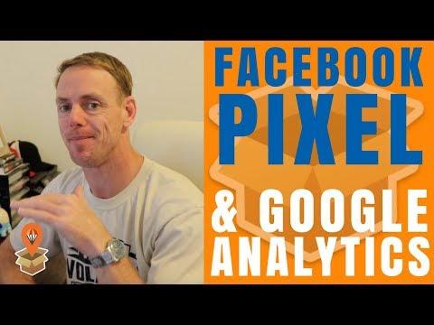 facebook-pixel-&-google-analytics---drop-shipping---dropship-downunder