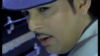 Orali Lageko Nepali Karaoke For Singers