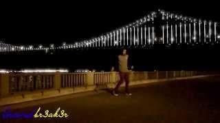 Groundbr3ak3r | As I Am | Kehlani