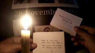 BEST SONG!! Gellen Martadinata - Selamat Ulang Tahun
