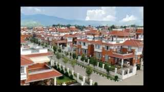 Top 10 cities of Nepal