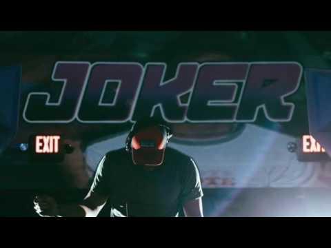 Joker - 9 [Radio Rip]