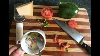 5 Easy Breakfasts - You Suck at Cooking (episode 64)