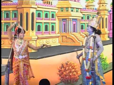 Kannada Drama Songs By Muniraju Mp4.