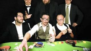 GemBoy - Carletto e i suoi mostri live San Lazzaro 2001