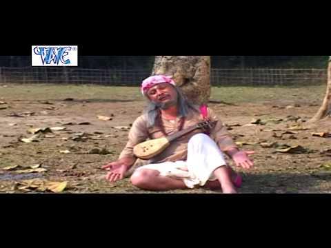 ভক্তিমুলাক টোকাৰী গীত -  Tokari Geet - Assamese New Bhakti Song 2018