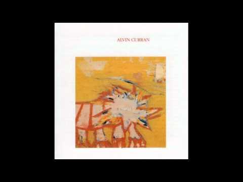 Alvin Curran - Canti Illuminati [For Voice, Synthesizer, Tape]