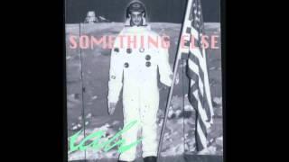 I Am Harlequin - Something Else