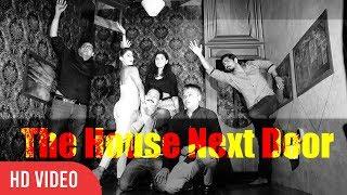 Live Horror Show | The House Next Door | Siddharth, Andrea Jeremiah, Atul Kulkarni