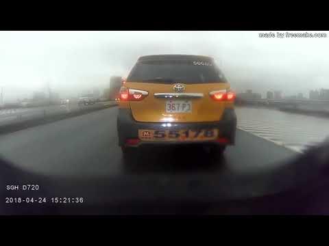 【】367-P3 危險駕駛