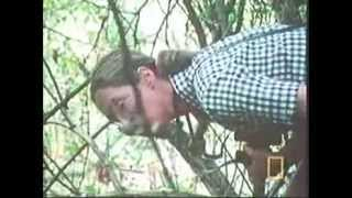 More early Jane Goodall (1971)