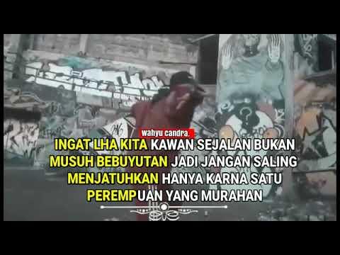 Kata Kata Story Wakawan Sejalan Youtube