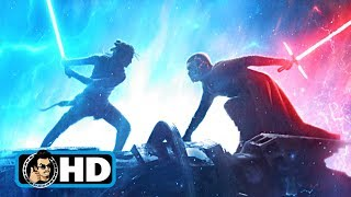the-rise-of-skywalker-d23-panel-footage-2019-star-wars