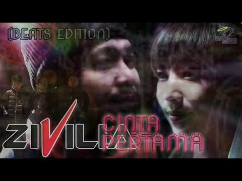 zivilia---cinta-pertama---beats-edition
