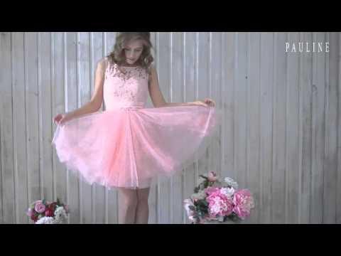 купить вечернее платье интернет магазин недорого харьков
