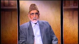 Maseer-e-Shahindgan - Season 2, Episode 5 (Persian)