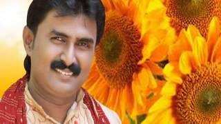 Thiruthwaha
