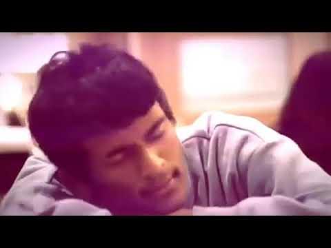 Teejay Raachisi ringtones