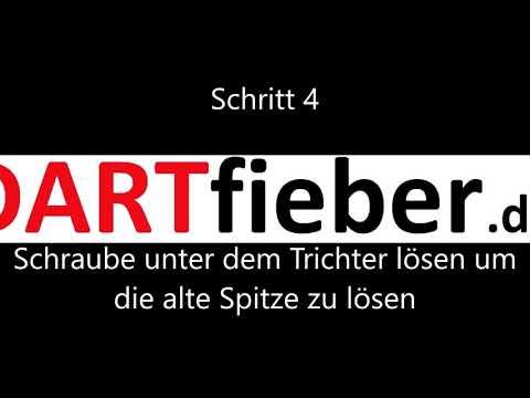 Dartfieber 1 -