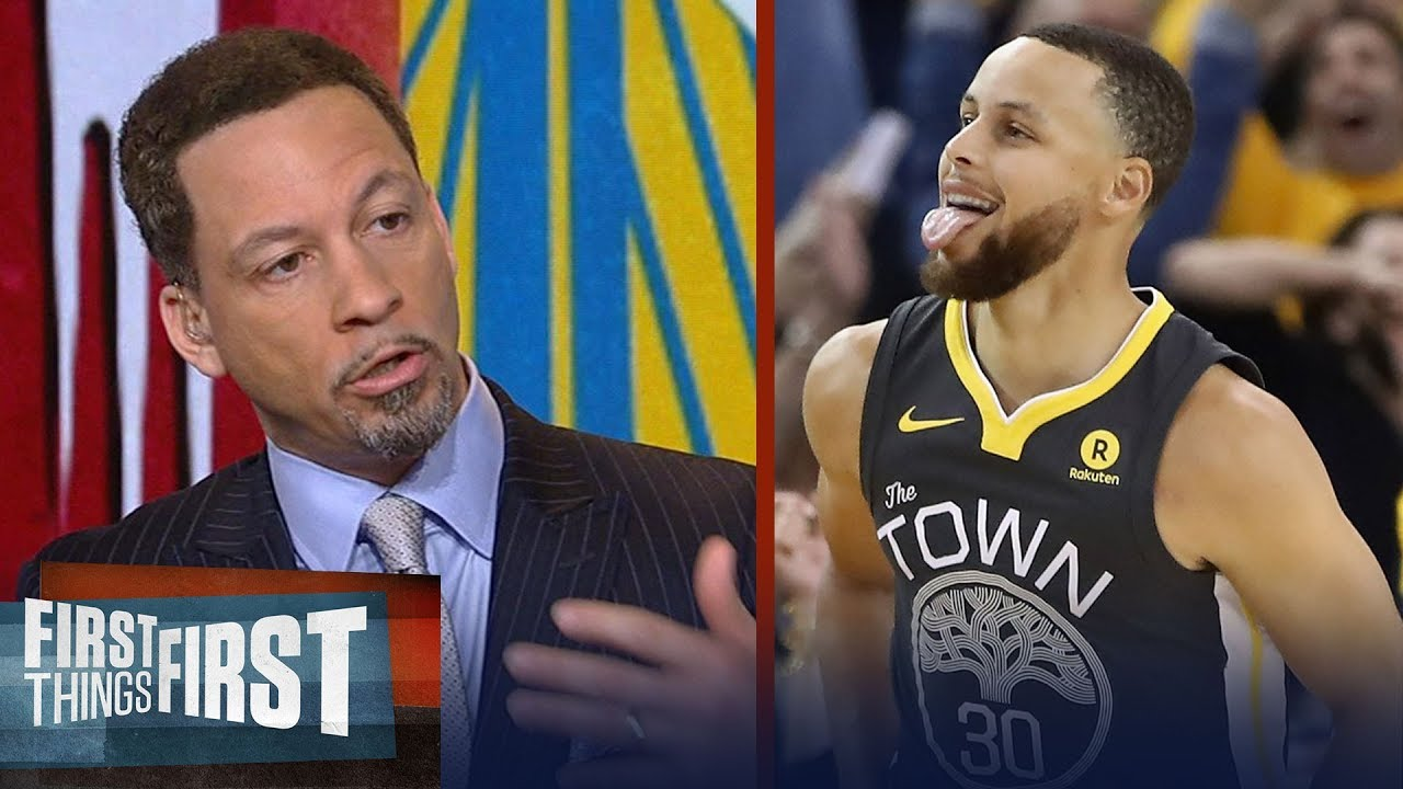 chris-broussard-on-why-curry-needs-to-be-warriors-focal-point-and-not-kd-nba-first-things-first