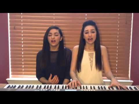 East to West - Casting Crowns (cover) by Haven Avenue
