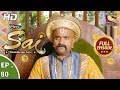 Mere Sai - Ep 80 - Full Episode - 16th January, 2018