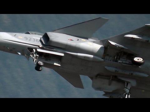 CZECH AIR FORCE SAAB JAS 39 GRIPEN @ AIRPOWER ZELTWEG 2016