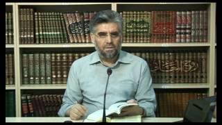 Kur'an'a Göre Gelenek