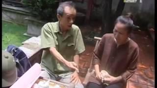 Hài   Xây mộ tổ, phần 1, Văn Hiệp, Trần Hạnh, Thu Hà, Bình Trọng,    Xay mo to Van Hiep, Tran Hanh