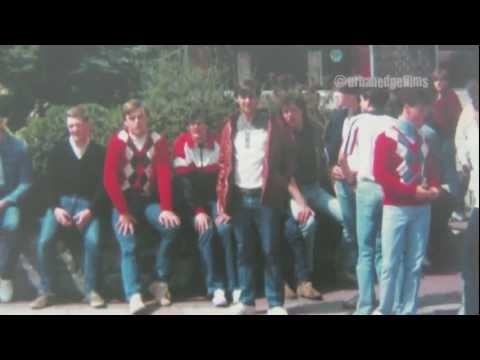 FOOTBALL CASUALS: It started in the north? Vid 5