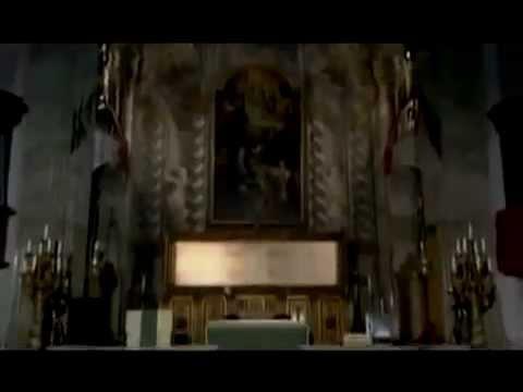 Shroud of Turin   The New Evidence