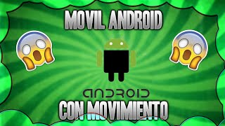 ANDROID ANIMATED FUNDS avec mouvement 2019 🔥🔥 FORTNITE GRATUIT