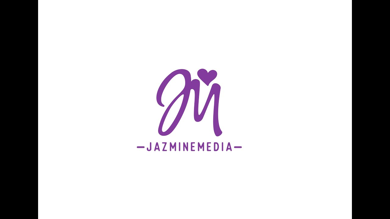 Download Welcome to Jazminemedia.com Official Channel | For Kpop & Kdrama News