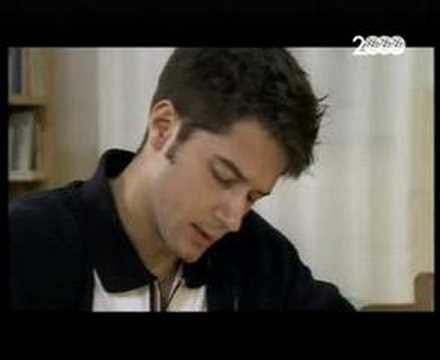 Ettore Bassi in Casa Famiglia 3  YouTube
