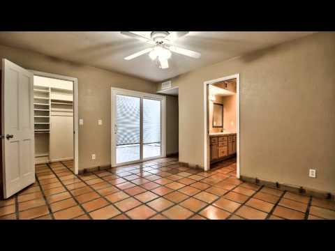 Tempe Homes For Rent - 2076 E  Alameda Dr  Tempe AZ 85282