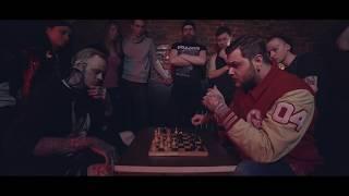 Смотреть клип Гарри Топор & Тони Раут - Вечера На Хуторе Близ Дыбенко