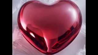 TOTAL ECLIPSE OF THE HEART ( DANCE MIX ) ECLIPSE TOTAL DEL AMOR
