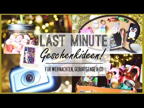Ostergeschenke f r kinder ideen blog for Last minute ostergeschenke