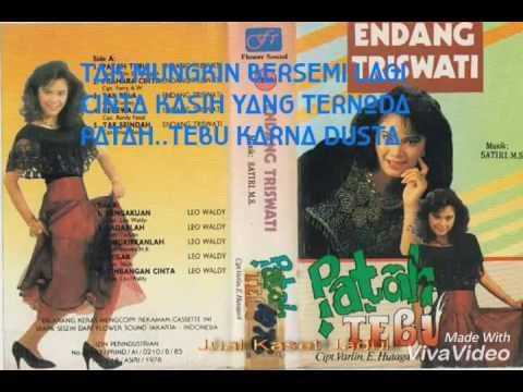PATAH TEBU_ENDANG TRISWATI