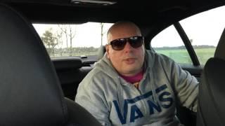 Bogdan Z Grójca - Sprostowanie  GLAMRAPU