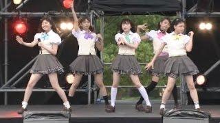 1 Overture(前奏曲) 2 Doki Doki♡today 3 ぱわわわわん!!! パワーパフ...