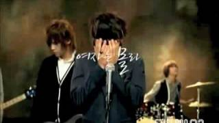 ft island-she doesn´t know MV sub Español+romanji