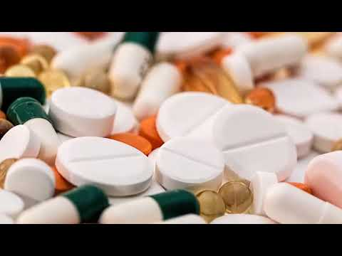 FDA: HEART MEDICATIONS CONTAINING CANCER-CAUSING FORMS OF VALSARTAN