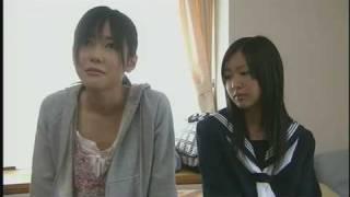 Kiritani Mirei X Iwata Sayuri.